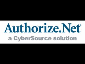 authorize logo