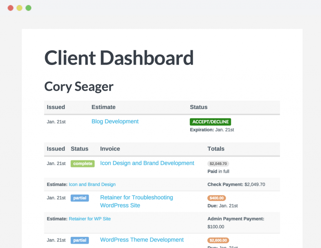 client-dashboard-1