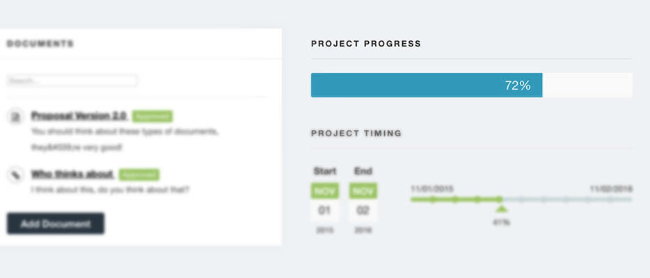 project-automatic-calculation