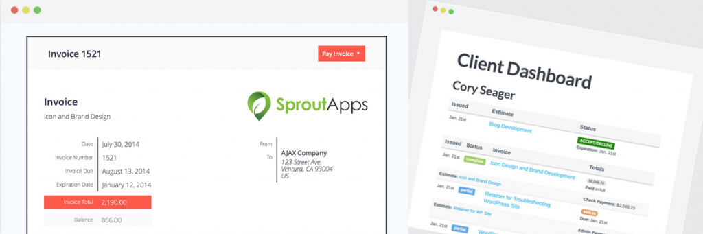 sprout-invoices-banner