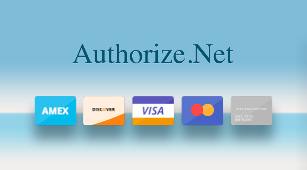 Using Authorize.net in Europe - Authorize.Net Developer ...