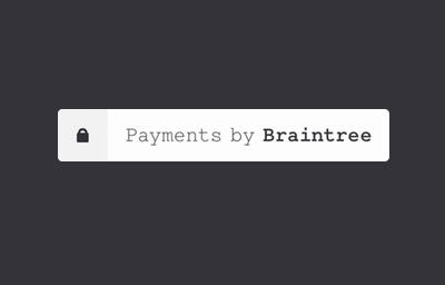 braintree-badge